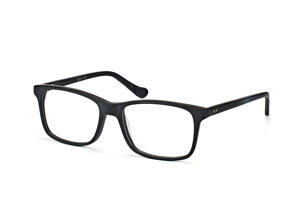 CO Optical | Mister Spex