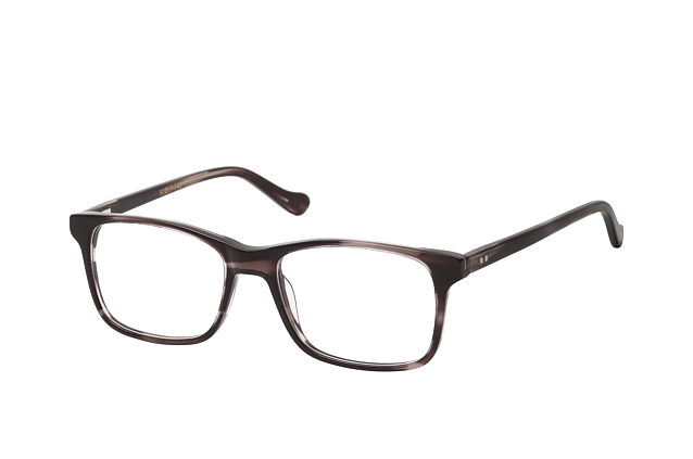 CO Optical Morrison GRY perspective view