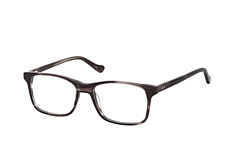 Mister Spex Collection Morrison GRY klein