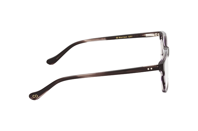Mister Spex Collection Morrison GRY vista en perspectiva