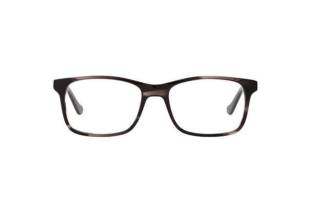 Mister Spex Collection Morrison GRY Perspektivenansicht