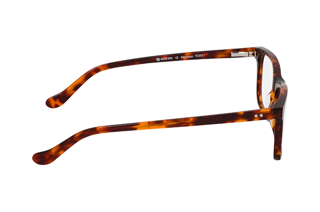 CO Optical Morrison TORT vista en perspectiva
