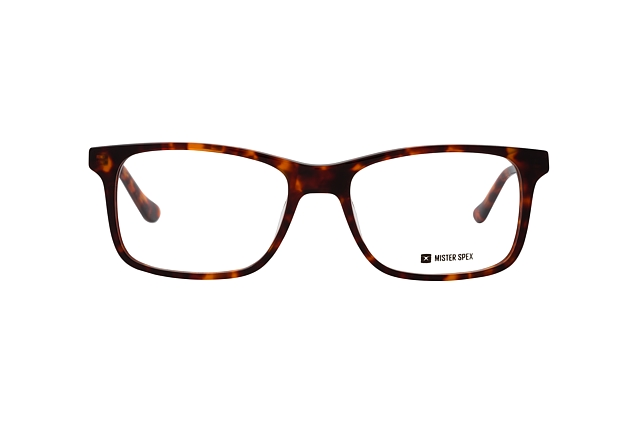CO Optical Morrison TORT vue en perpective