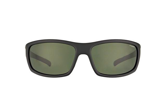 Original Polaroid Sunglasses P8411A