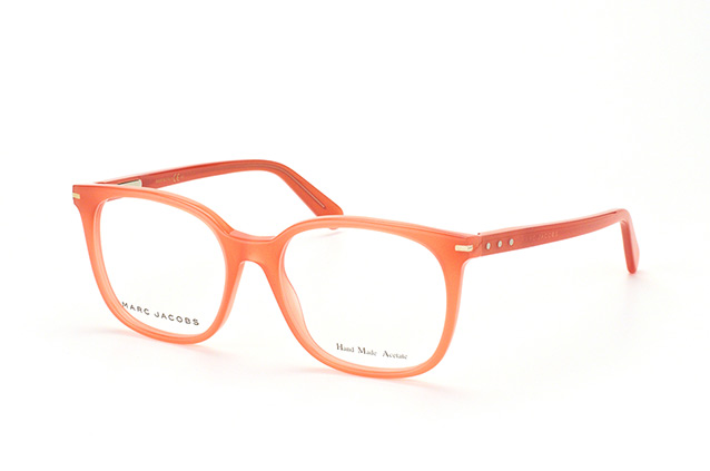 Marc Jacobs MJ 569 SQ4 vue en perpective