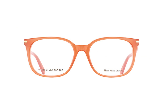 Marc Jacobs MJ 569 SQ4 Perspektivenansicht