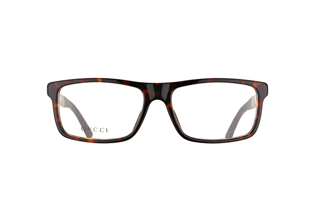 Gucci GG 1074 JOY perspective view