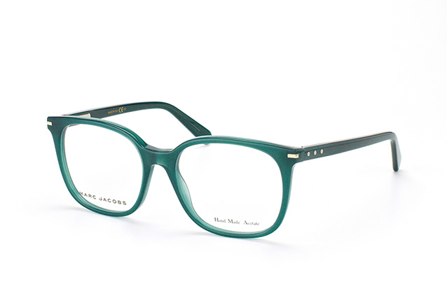 Marc Jacobs MJ 569 CJH vista en perspectiva