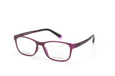 esprit-et-17457-534-square-brillen-dunkelviolett