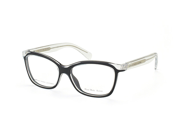 Marc by Marc Jacobs MMJ 614 MHL perspective view