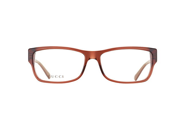 Gucci GG 3133 MH5 perspective view