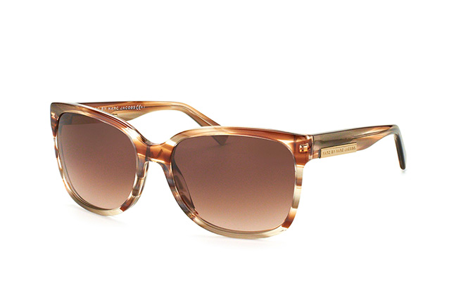 Marc by Marc Jacobs MMJ 440/S KVI JD vista en perspectiva