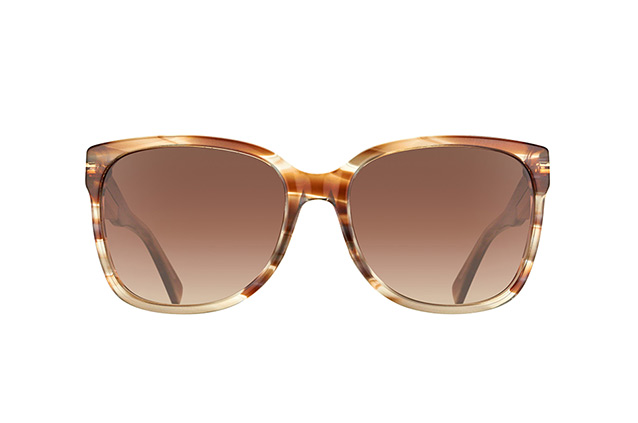Marc by Marc Jacobs MMJ 440/S KVI JD perspective view