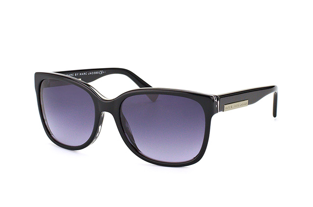 Marc by Marc Jacobs MMJ 440/S KVF HD Perspektivenansicht