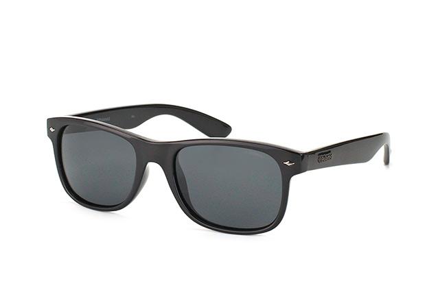 88ca341867 ... Polaroid Sunglasses; Polaroid PLD 1015/S D28Y2. null perspective view  ...