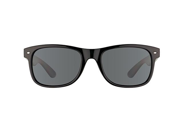 2bfecb842c ... Polaroid Sunglasses; Polaroid PLD 1015/S D28Y2. null perspective view;  null perspective view; null perspective view