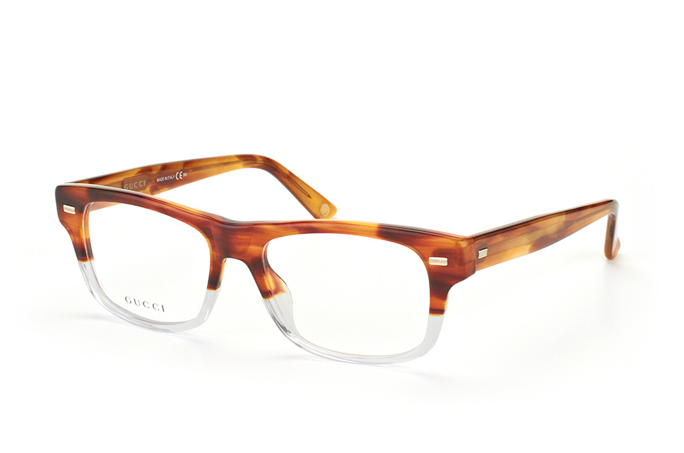 Image of Gucci GG 1080 EID