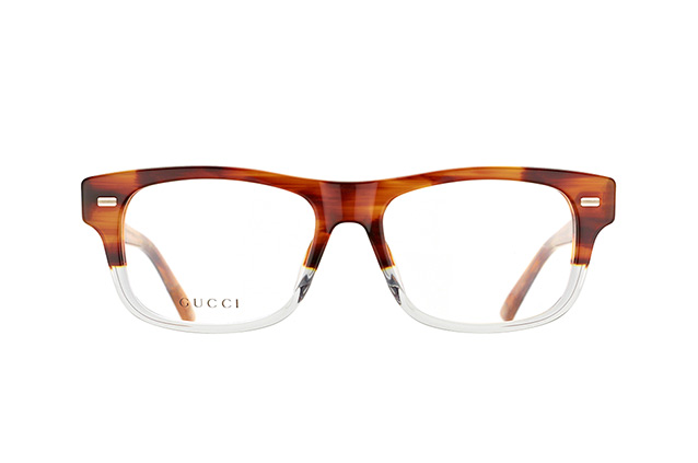 Gucci GG 1080 EID perspective view