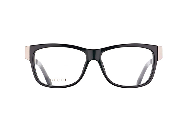 Gucci GG 3719 ACZ perspective view