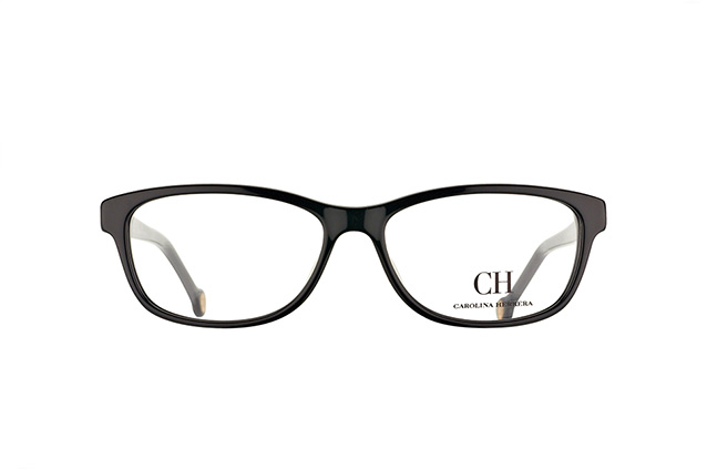 Carolina Herrera VHE 584 0700 perspective view