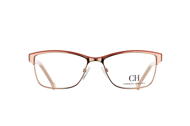 Carolina Herrera VHE 053 0R15 perspective view