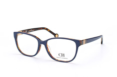 Carolina Herrera VHE 614 0T55 small
