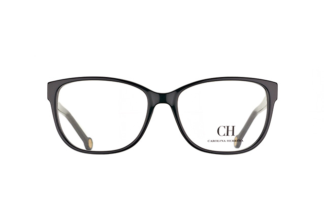 Carolina Herrera VHE 614 0700 perspective view