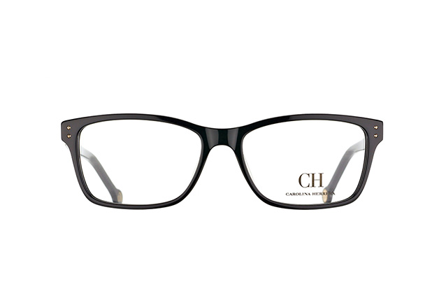 Carolina Herrera VHE 561 0700 perspective view