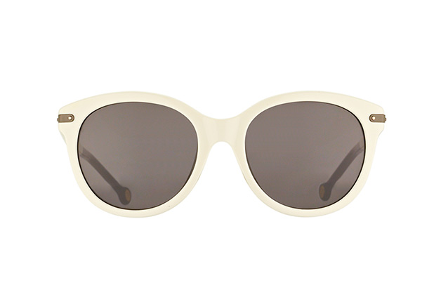 Carolina Herrera SHE 602 03GF perspective view