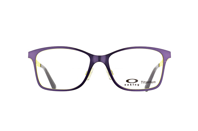 Oakley OX 5097 01 perspective view