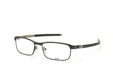 Oakley Tincup OX 3184 01 small