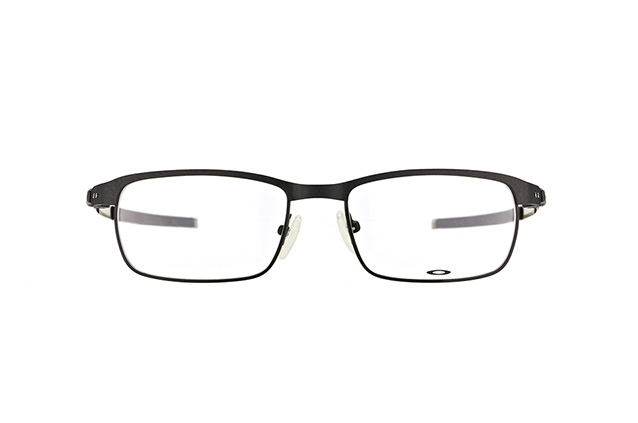 Oakley Tincup OX 3184 01 perspective view