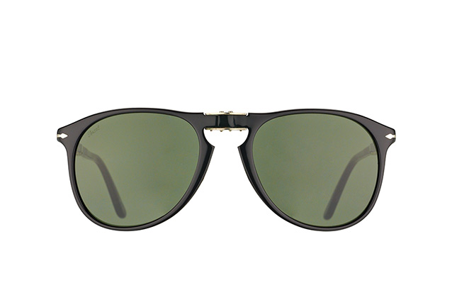 Persol PO 9714S 95/31 perspective view