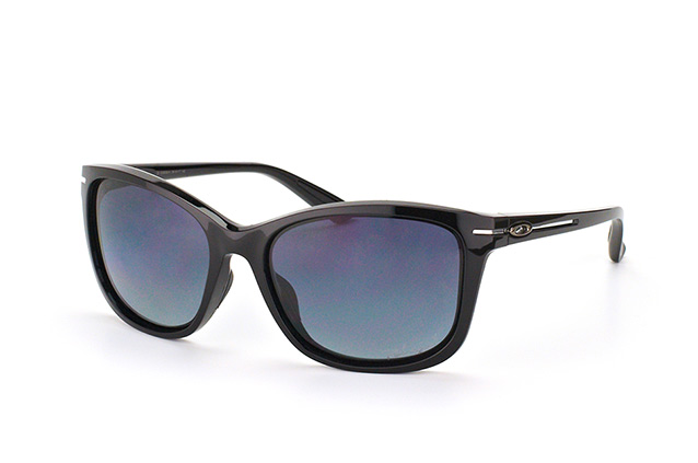 Oakley Drop In OO 9232 01 vue en perpective
