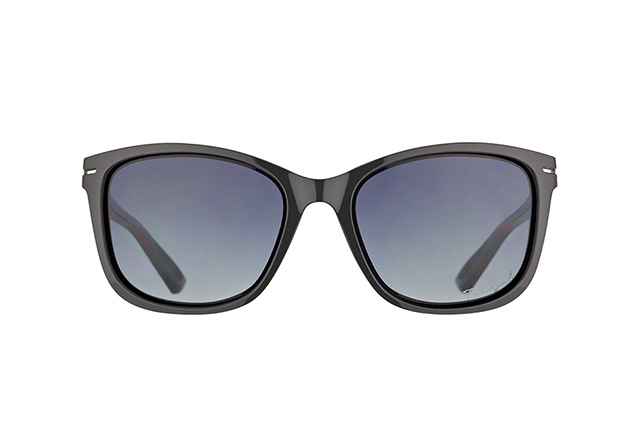 Oakley Drop In OO 9232 01 Perspektivenansicht