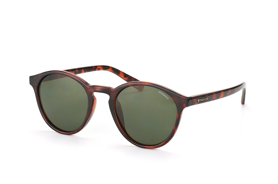 unterschied ray ban polarisiert normal