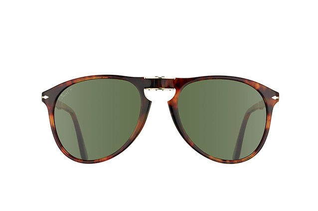 Persol PO 9714S 108/58 perspective view
