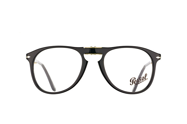 Persol PO 9714VM 95 perspective view