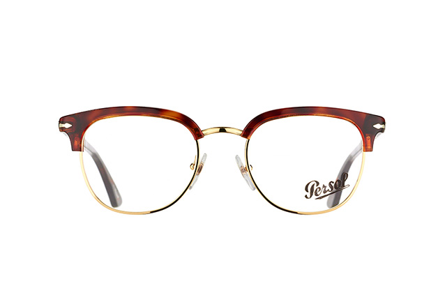 Persol PO 3105VM 24 perspective view