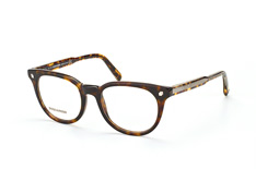 Dsquared2 DQ 5144/V 052 small