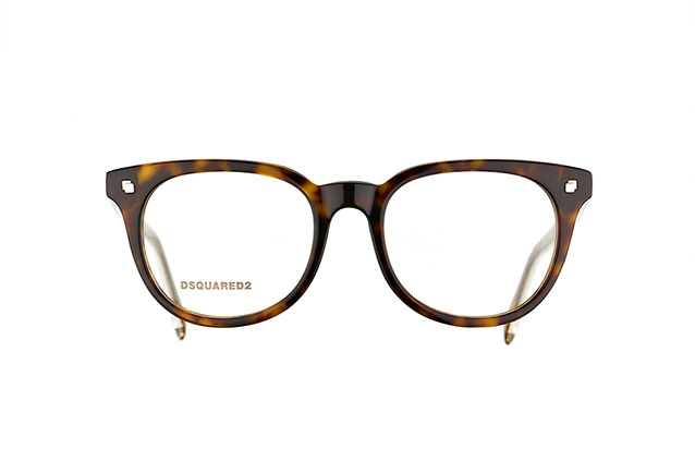 Dsquared2 DQ 5144/V 052 perspective view