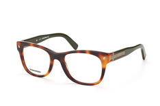 Dsquared2 DQ 5145/V 053 small
