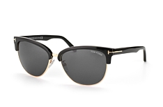 Tom Ford Fany FT 0368/S 01A liten