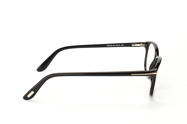 Tom Ford FT 5316/V 001 vista en perspectiva