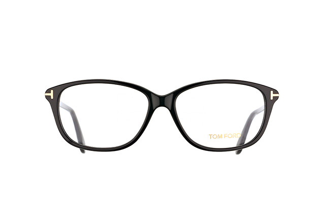 Tom Ford FT 5316/V 001 vue en perpective