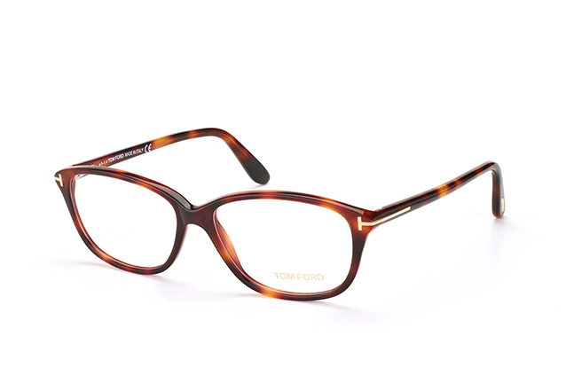 Tom Ford FT 5316/V 056 vista en perspectiva