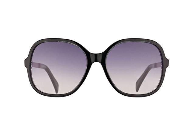 Just Cavalli JC 653S/S 01B vista en perspectiva