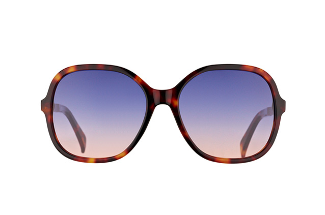 Just Cavalli JC 653S/S 53W perspective view