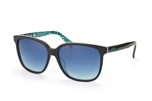 Just Cavalli JC 645S/S 05W vista en perspectiva