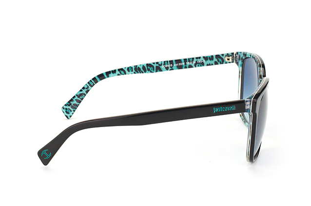 Just Cavalli JC 645S/S 05W perspective view